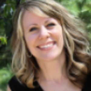 Marissa Rogers – Department of Family Medicine
