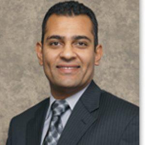 Mohamed Mansour Department Of Family Medicine