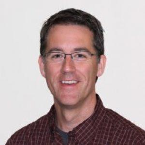 William Ahrens - Department of Family Medicine