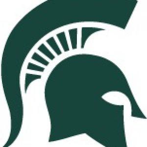 Spartan-helmet-Green-150-pxls-300x300.jpg