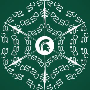 Snowflake_1513888722-300x300.png