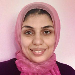 Omayma_Alshaarawy-300x300.jpg