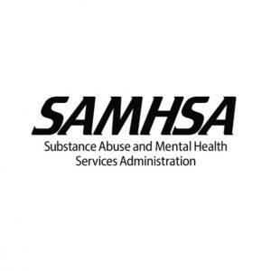 samsha-300x300.jpg