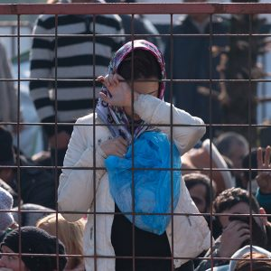 refugees-300x300.jpg