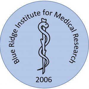 BRIMR_Logo-300x300.jpg