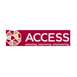 access-300x300.png