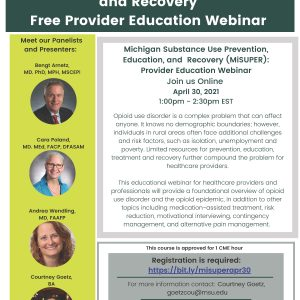 Opioid-Misuse-Prevention-Treatment-and-Recovery-Provider-Education-Online-Webinar-Flyer-300x300.jpg